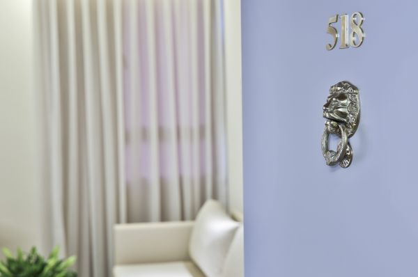 отель Прима Парк - Мини Свита