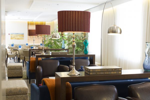 בית מלון פרימה רויאל