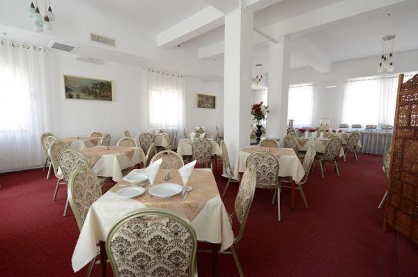 בית מלון ריבולי ב ירושלים