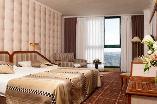 отель Шалом - Стандартный номер