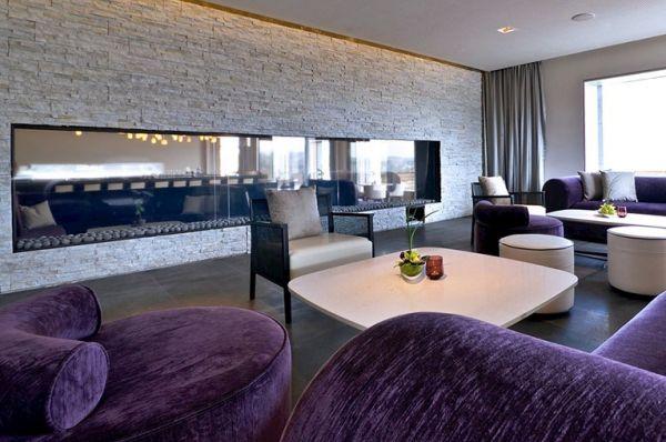 отель спа в Иерусалим и Иудея