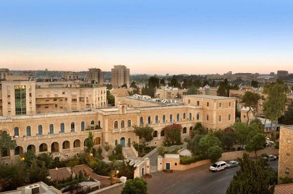ב ירושלים טריפ בת שבע