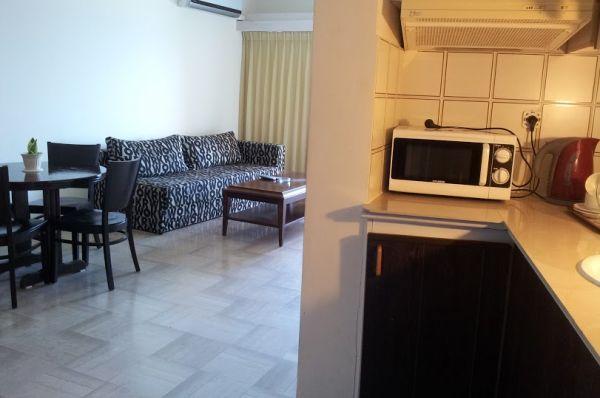 בית מלון בלו וייס נתניה ומישור החוף