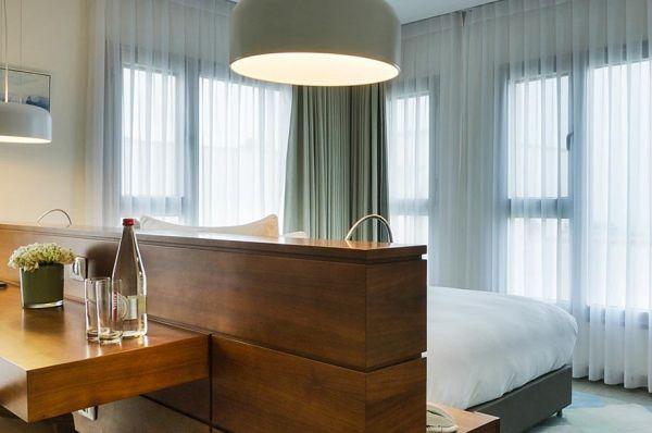 מלון בוטיק אלמא בנתניה ומישור החוף -  חדר דלוקס