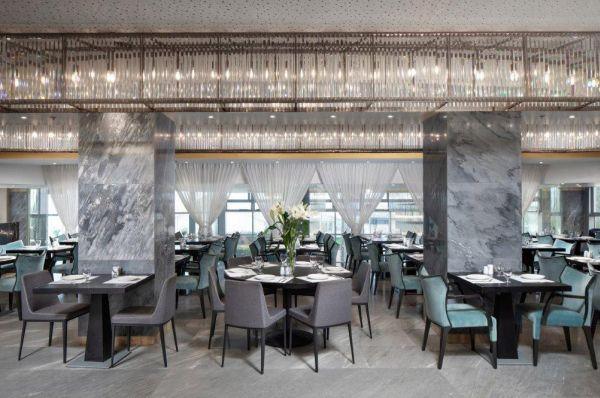 Меди Терре бутик отель в Нетания и побережье