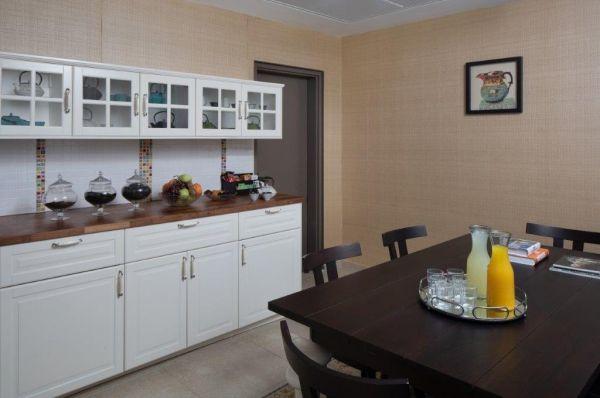 מלון בוטיק מדיטרה נתניה ומישור החוף