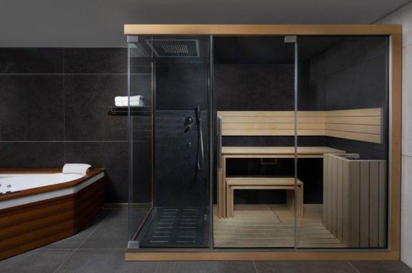 מדיטרה מלון בוטיק נתניה ומישור החוף