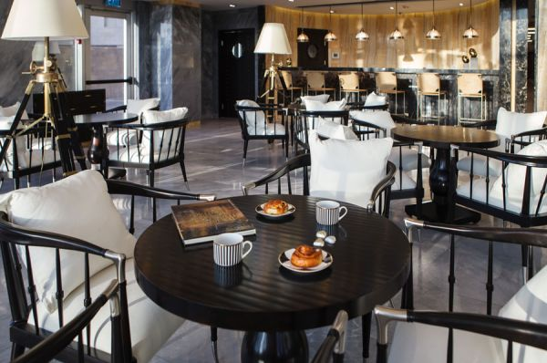 מדיטרה מלון בוטיק בנתניה ומישור החוף