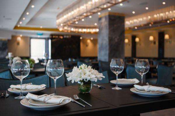 Меди Терре отель бутик в  Нетания и побережье