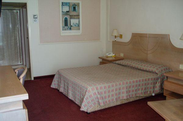 בית מלון גליל