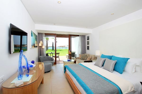 гостиница в  Нетания и побережье Хоф Нахшолим