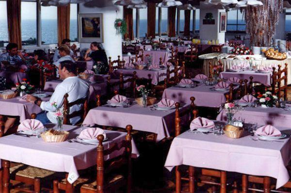 בית מלון פרק ב נתניה ומישור החוף