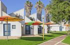 Dor Holiday Village Hof HaCarmel