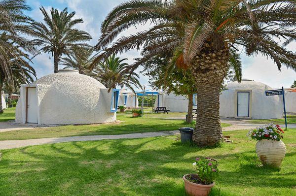 כפר נופש כפר הנופש דור בנתניה ומישור החוף