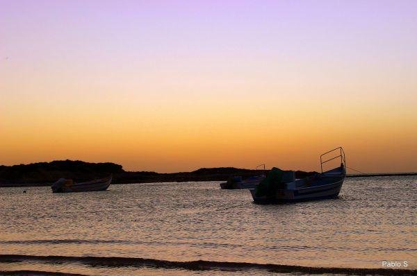 כפר הנופש דור אירוח כפרי נתניה ומישור החוף