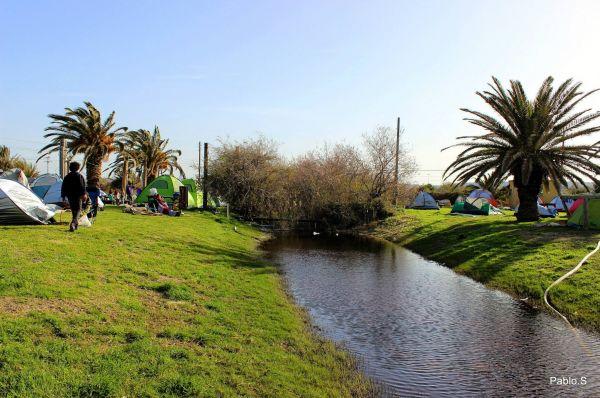 כפר הנופש דור בית הארחה נתניה ומישור החוף
