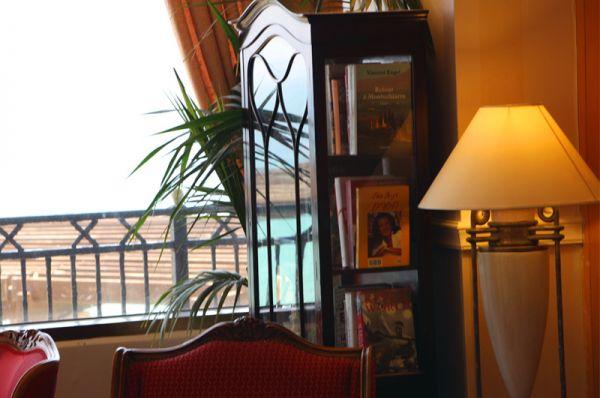 гостиница в  Нетания и побережье Сизонс