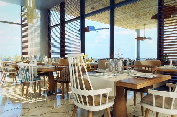 בית מלון VERT לגון  בנתניה ומישור החוף