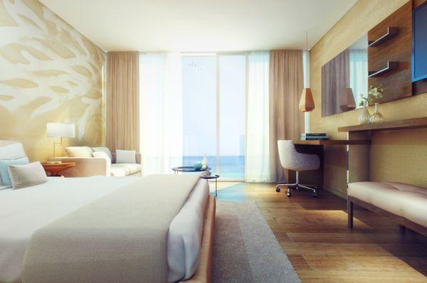 בית מלון נתניה ומישור החוף ווסט לגון ריזורט