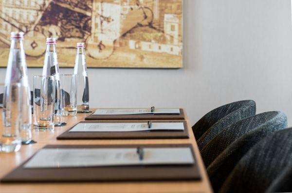בית מלון לאונרדו בוטיק ב דרום הארץ