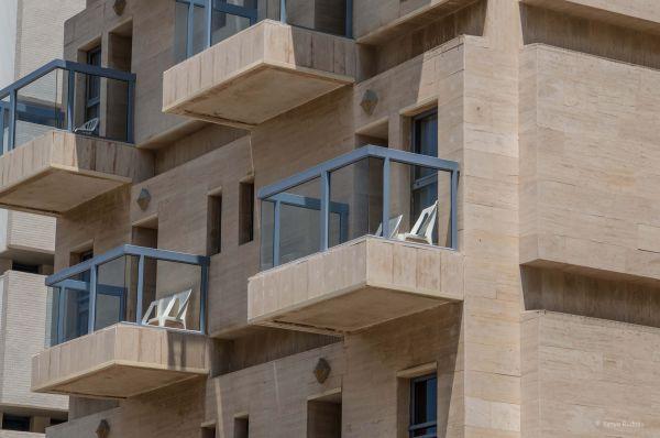 отель Абратель Тель Авив