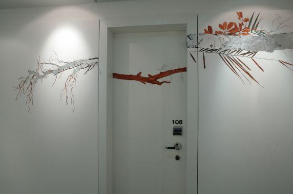 отель Артист