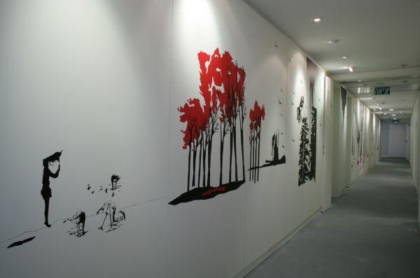 отель в  Тель Авив Артист