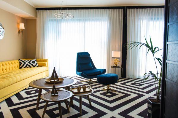 Браун Бич Хаус гостиница бутик