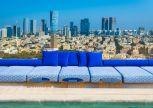 Лайтхаус Tel Aviv