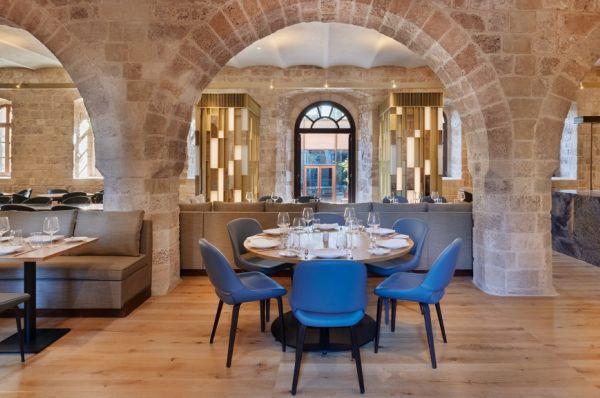 бутик отель  Сетай Тель  Авив Тель Авив