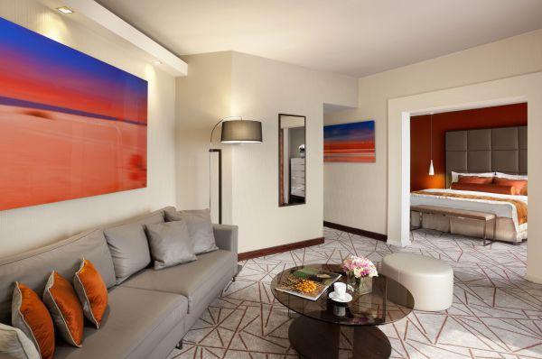 בית מלון קרלטון תל-אביב והמרכז