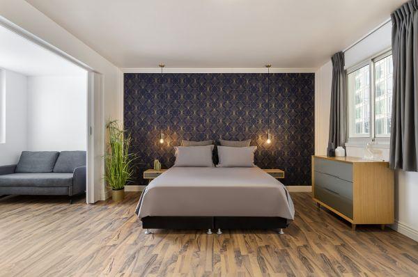בית מלון דה לה מאר
