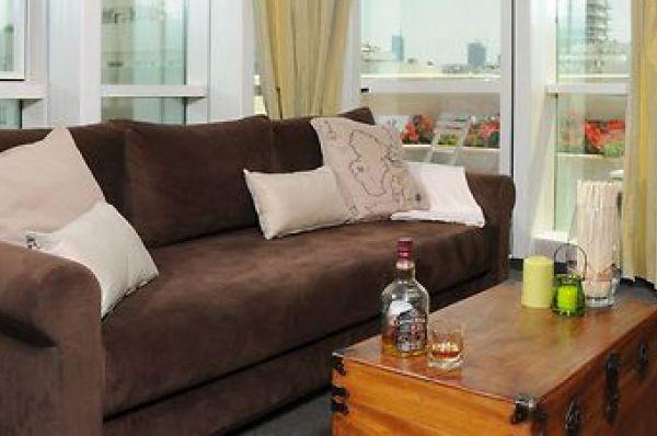 בית מלון דיזנגוף סוויטס תל-אביב והמרכז