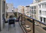 Геула Апартментс Tel Aviv