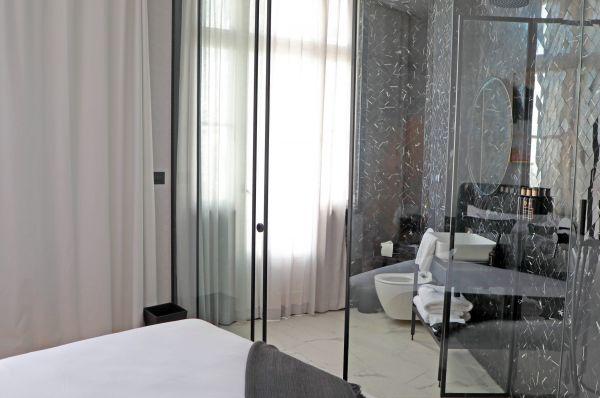 гостиница в  Тель Авив Герберт Самуэль Монополь