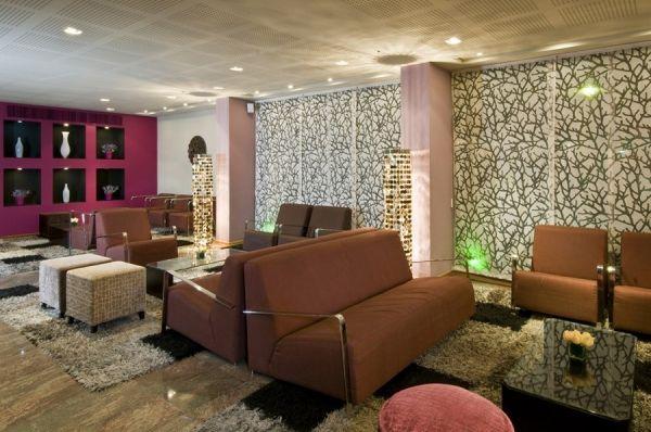 בית מלון לאונרדו ביץ תל-אביב והמרכז