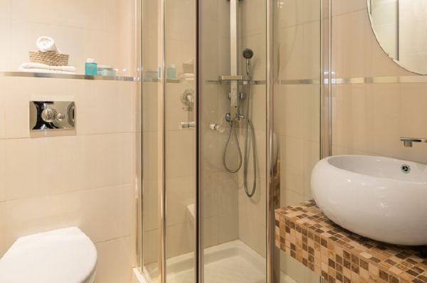 בית מלון לאונרדו ביץ בתל-אביב והמרכז - קומפורט