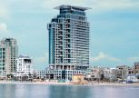 Isrotel Royal Beach Тель-Авив