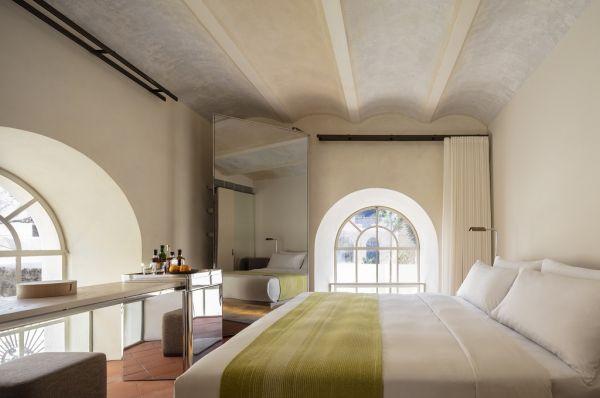 מלון יוקרה The Jaffa - קלאסיק