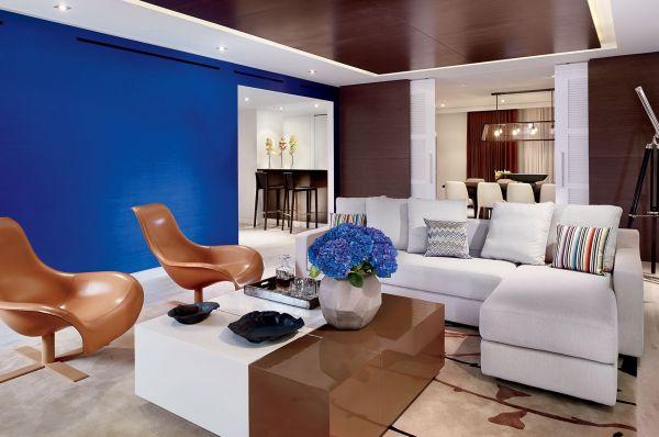בית מלון יוקרתי ריץ קרלטון תל-אביב והמרכז