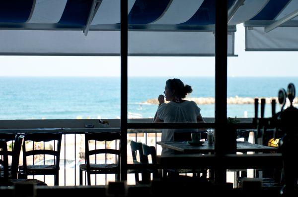 בית מלון פרימה ב תל-אביב והמרכז