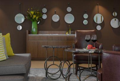 בית מלון פרימה מילניום