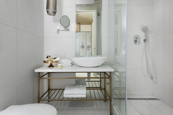 בית מלון רוטשילד 22 ב תל-אביב והמרכז - דלקס