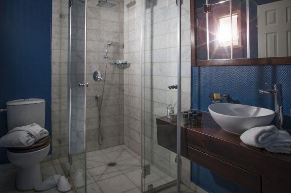 בית מלון TLV 88 ב תל-אביב והמרכז