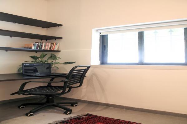 בית מלון דירות טאון ב תל-אביב והמרכז - דירת סטנדרט