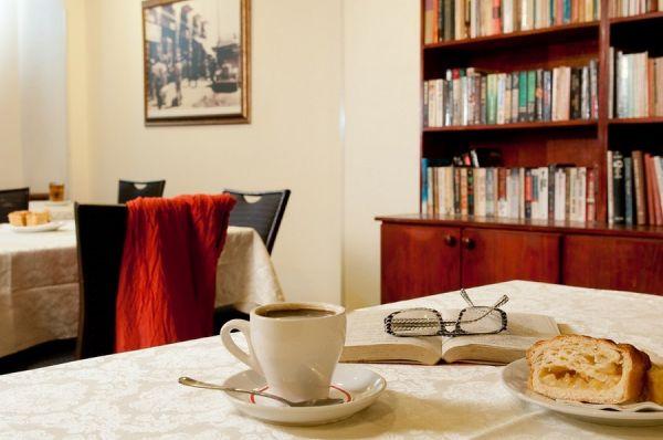 отель Леонардо Клаб все включено в Тверия и Кинерет
