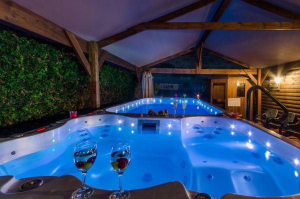 בית מלון אביגיל צימרים ביבניאל טבריה, סובב כנרת ועמקים