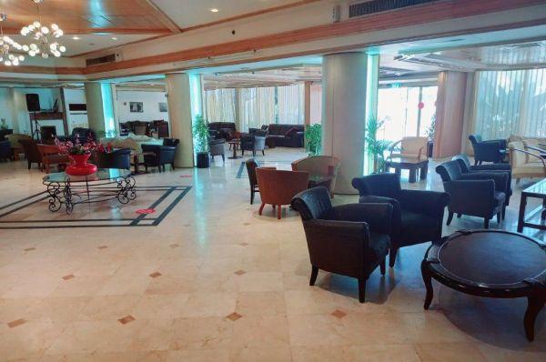 гостиница  Бали