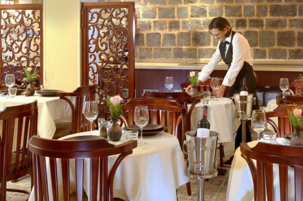 טבריה, סובב כנרת ועמקים אירופה 1917 בוטיק מלון