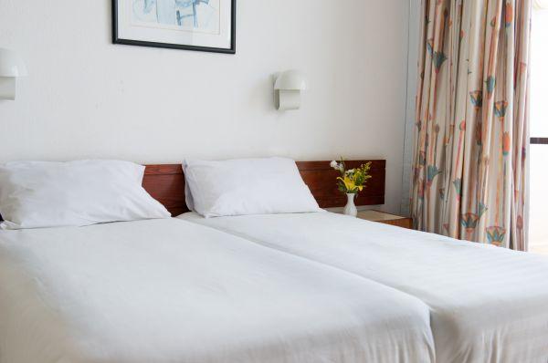 гостиница  Клаб Отель - стандарт